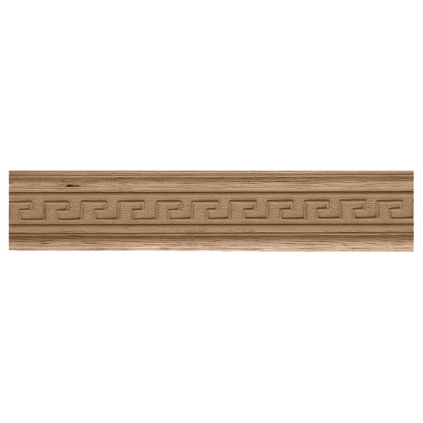 Osborne Wood Products, Inc. BX1674BA