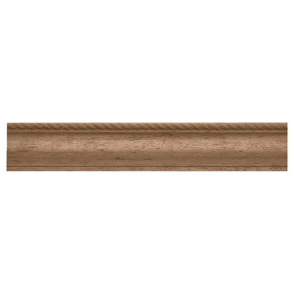 Osborne Wood Products, Inc. BX1676BA