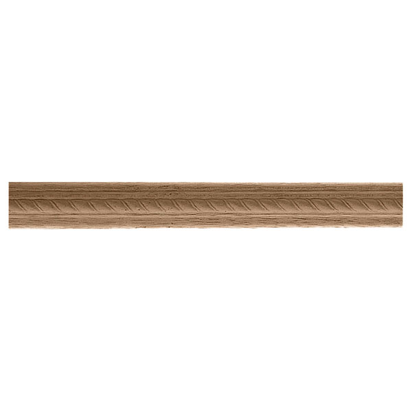 Osborne Wood Products, Inc. BX1679BA