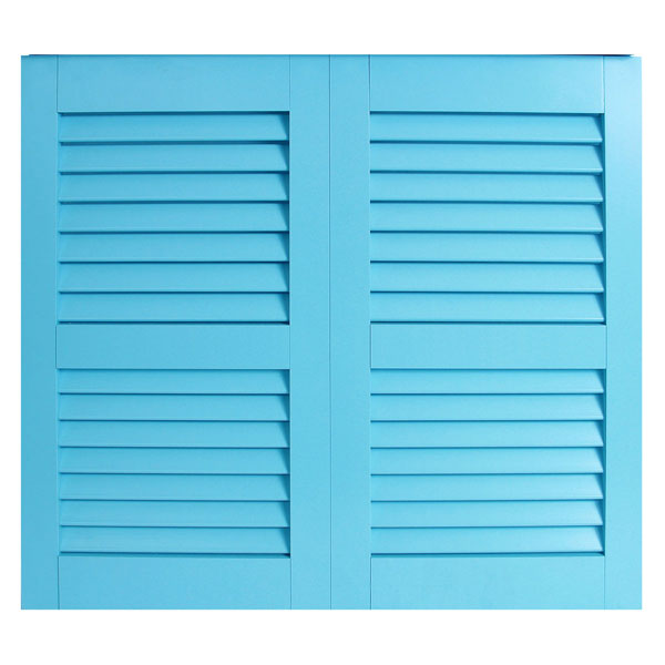 Architectural Shutters NBS
