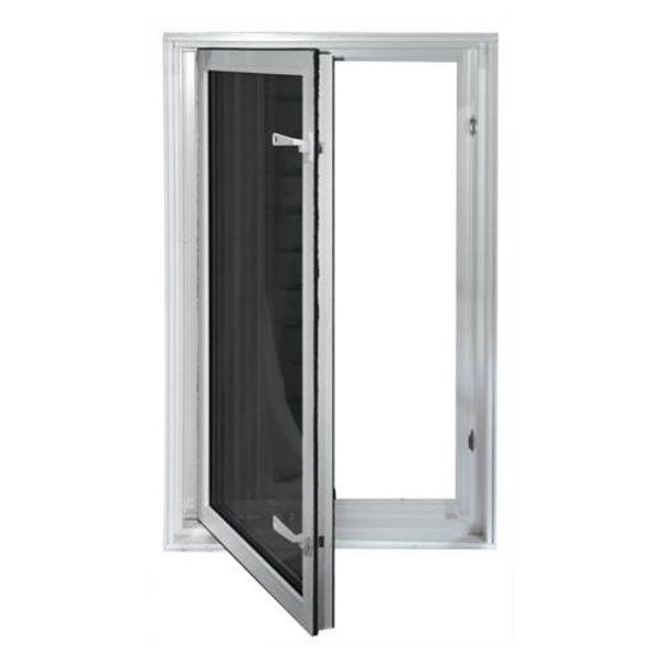 Wellcraft Egress Systems WISE2745