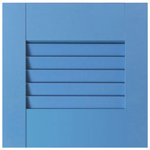 New Horizon Shutters SAMPLENAL