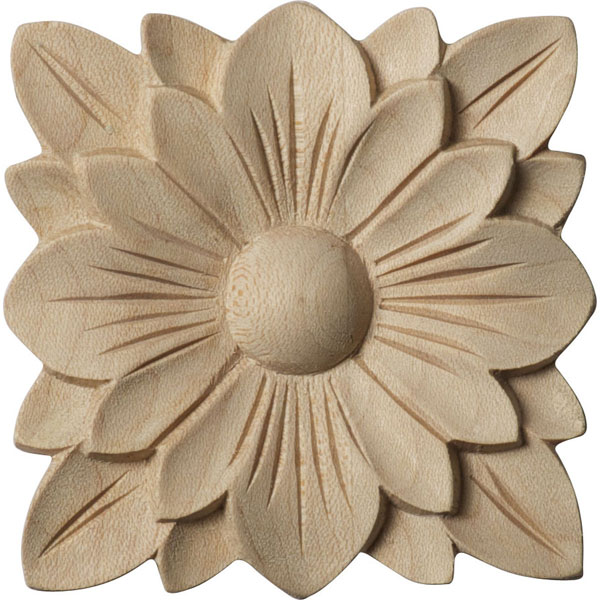 Decorative Wood Accents Amazing Decorative Wood Edging New York Art Deco  Crown Molding Amazing . Inspiration