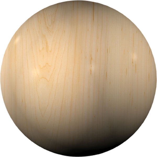 Oak Pointe, LLC BALL-600BZ