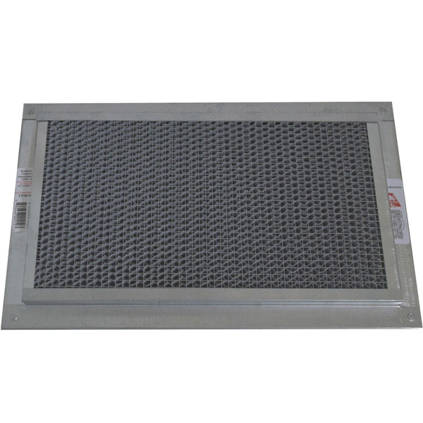 inch sq in venting area fire stopping foundation vent stucco galvanized steel covers amazon home depot lowes