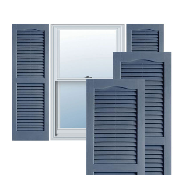 Builders choice evl15039bu 14 inch x 39 inch builders choi for 14 inch window