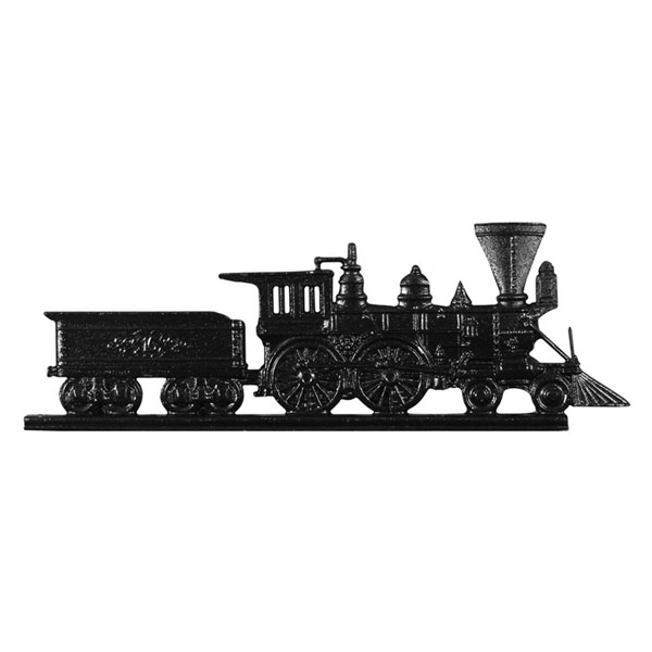 Whitehall Products WH65519