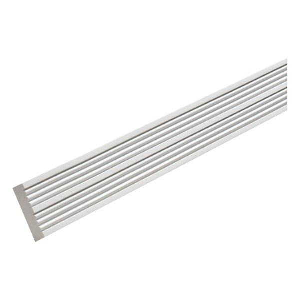 "3""W x 7/8""P, 12' Length, Door/Window Moulding"