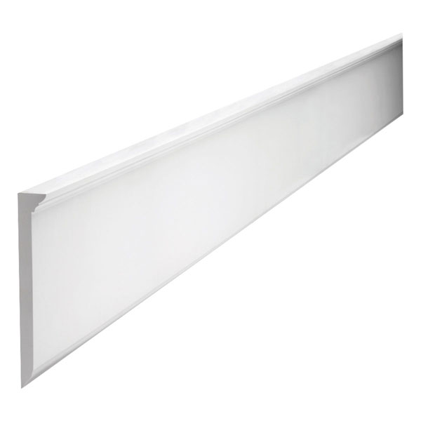 "14 1/2""W x 2 1/2""P, 16' Length, Door/Window Moulding"