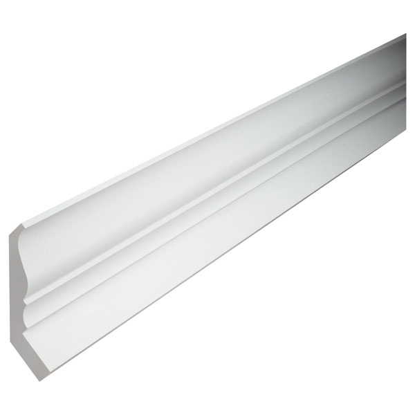 Fypon crown moulding fypon interior moulding fypon crown m Fypon quick rail