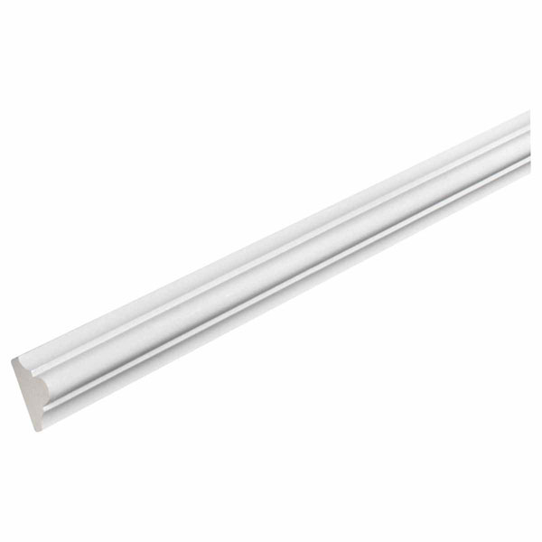 4 Inch Chair Rail Part - 25: 2 1/4-Inch H X 1 1/8-Inch P, 12u0027 Length, Chair Rail Moulding