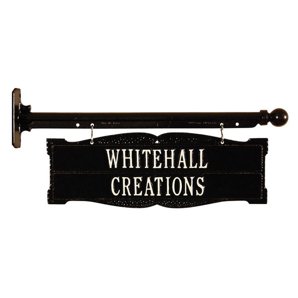 Whitehall Products WH8023