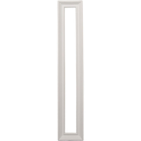 "4 5/8""W x 26""H Stockport Pre-Moulded Panel Moulding Frames"