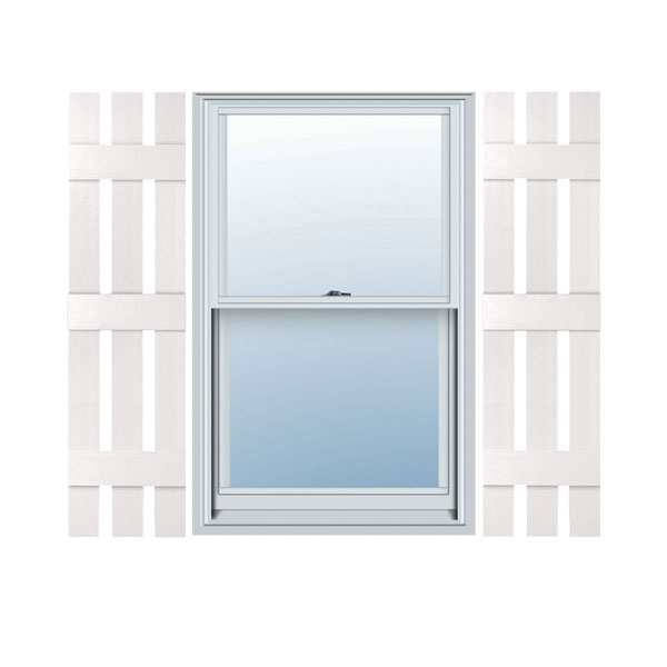 Builders Choice EVB12081WH