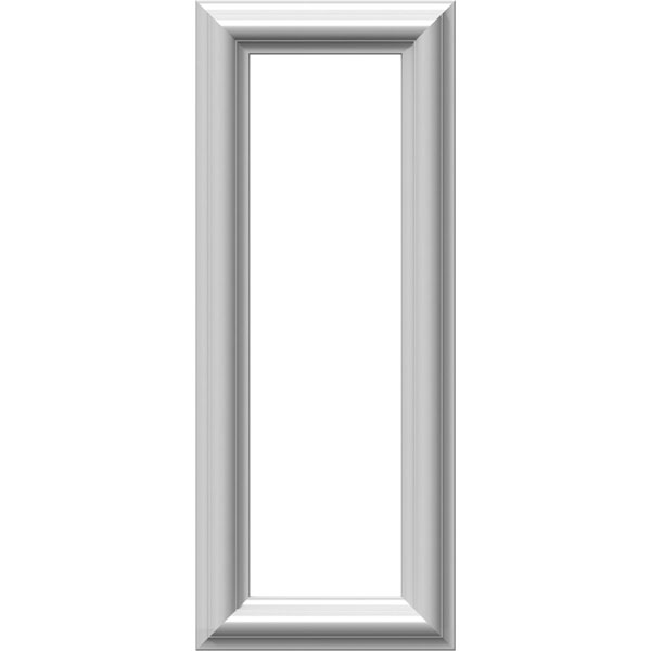PNL08X20AS-01 Wainscot Paneling Trim