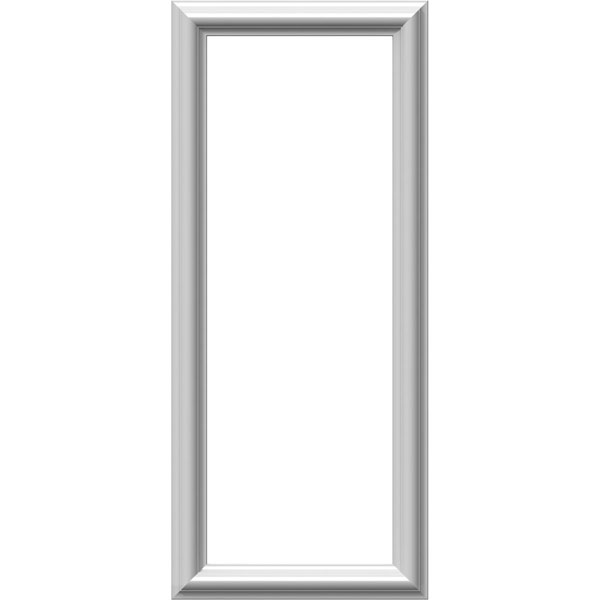 PNL12X28AS-01 Wainscot Paneling Trim
