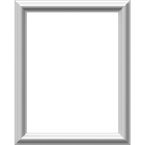 PNL16X20AS-01 Wainscot Paneling Trim