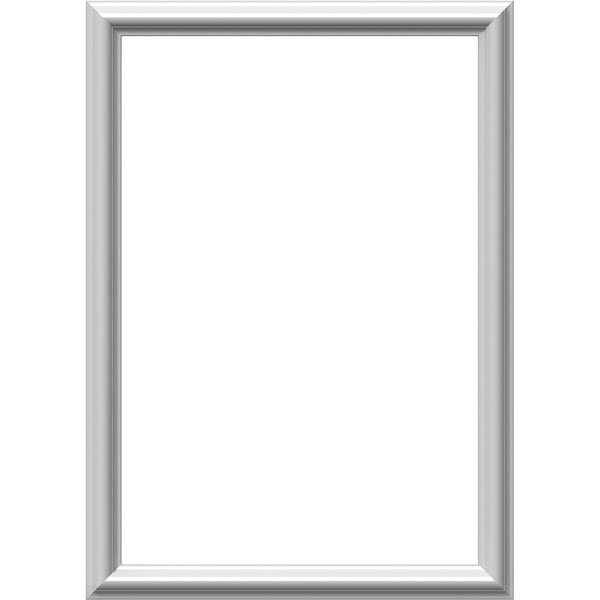 PNL20X28AS-01 Wainscot Paneling Trim