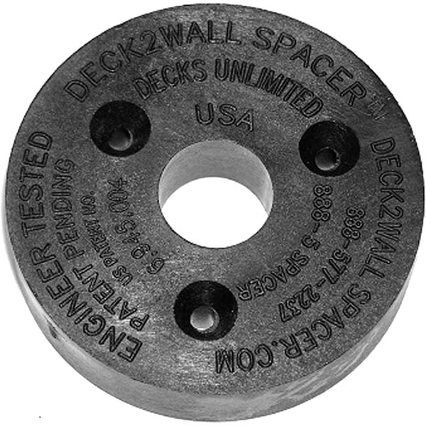 Screw Products Inc. SP-D2W