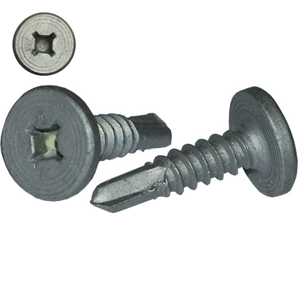 Screw Products Inc. SP-M2MQC-101634100