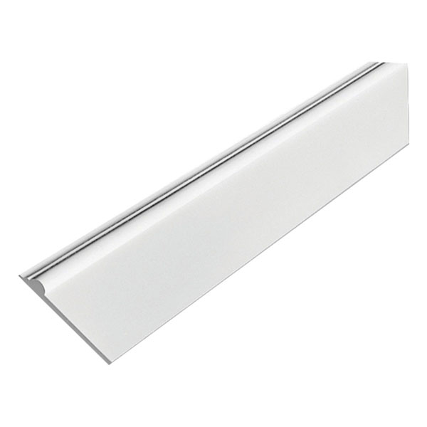 "8 11/16""W x 1 3/8""P, 16' Length, Door/Window Moulding"