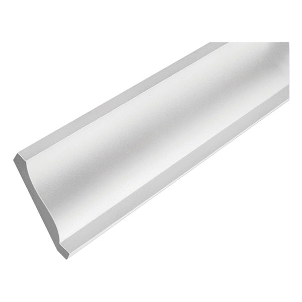 "11 1/2""H x10""P, 16' Length, Door/Window Moulding"