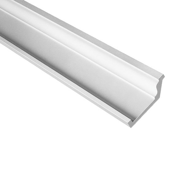 "12""H x 4 1/2''P, 16' Length, Door/Window Moulding"