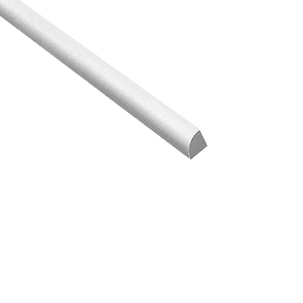 "1/2""H x 1/2''P, 8' Length, Door/Window Moulding"