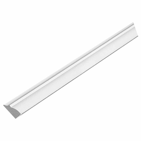 "1 9/16""H x 15/16''P, 16' Length, Door/Window Moulding"