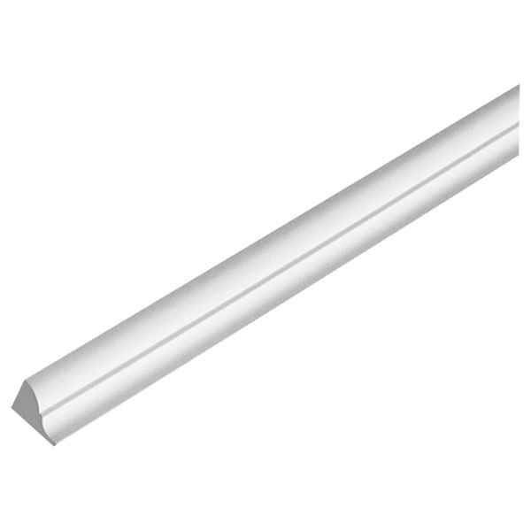 "1 7/8""H x 1 3/8''P, 16' Length, Door/Window Moulding"