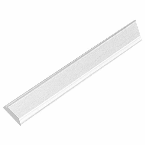 "1 1/2""H x 9/16''P, 16' Length, Door/Window Moulding"