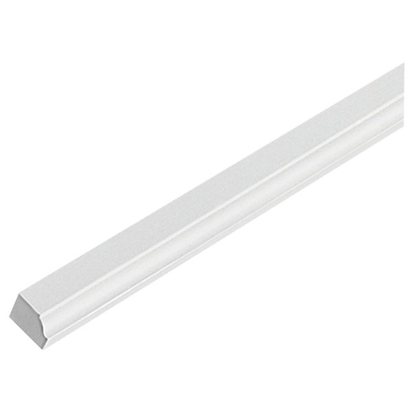 "1""H x 7/8''P, 8' Length, Door/Window Moulding"