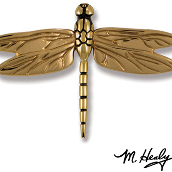 Michael Healy Designs MH1011