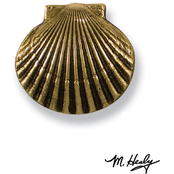 Michael Healy Designs MHR06