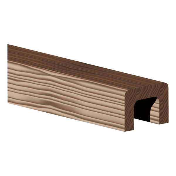 Fypon beams fypon urethane beams fypon faux wood beams fy for Fypon beams