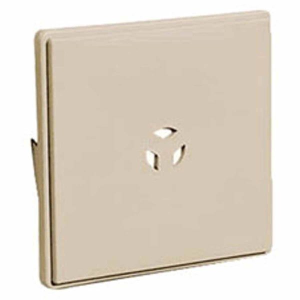 "6 3/4""W x 6 3/4""H Dutch Lap SurfaceMaster Surface Block"