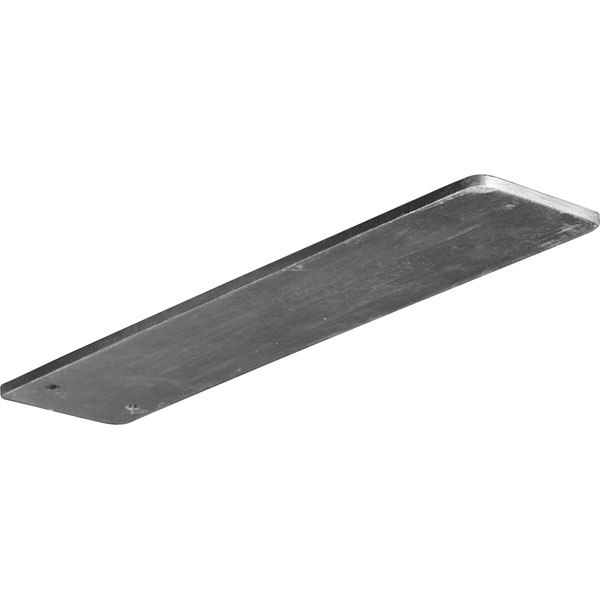 Logan Steel Support Bracket