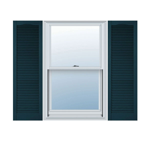 AmeriCraft Shutters LL5C14X05800MB