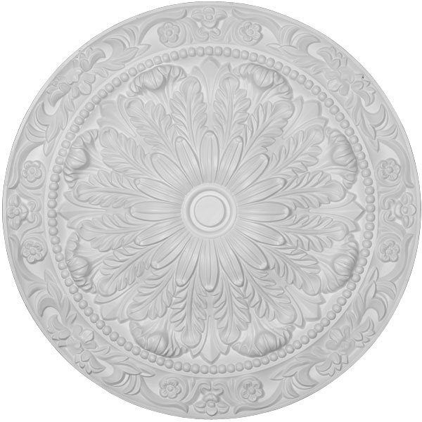 how to install large ceiling medallions   ceiling medallions, plaster ceiling medallions, chandelier ...
