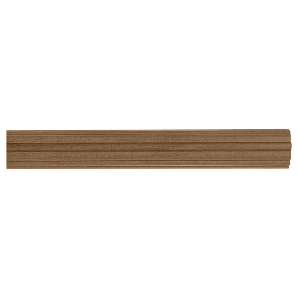 Osborne Wood Products, Inc. BX2056RO