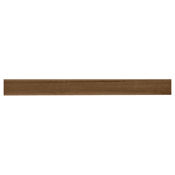 Osborne Wood Products, Inc. BX2059BA