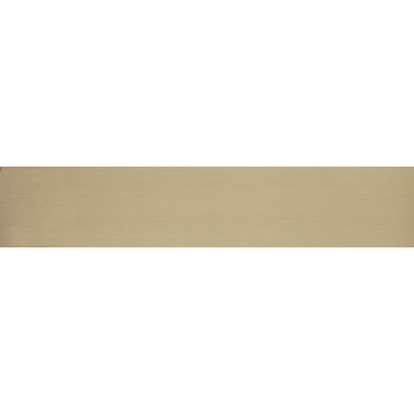 brass accents a09 p0832 609mag 32 inch w x 8 inch h kick