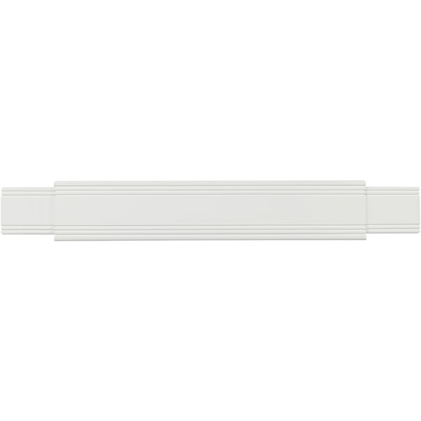 "12""H x 54""L x 12""W Adjustable Shelf, Emory"