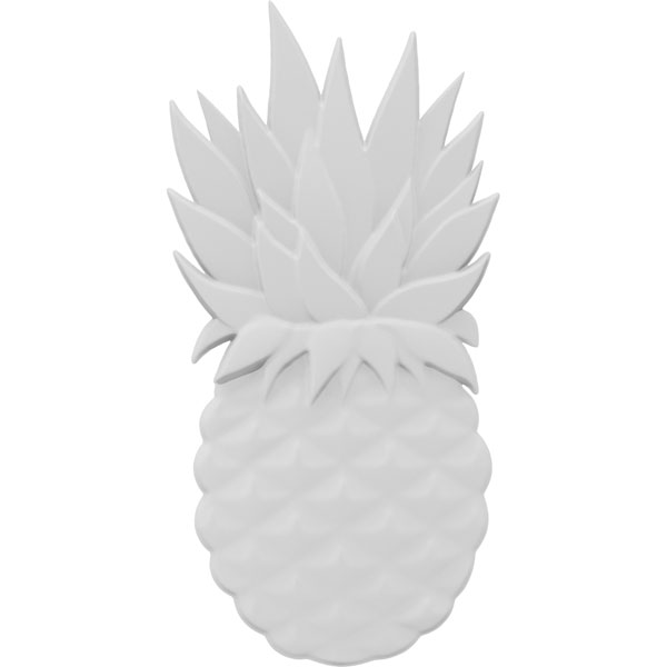 Pineapple Onlay