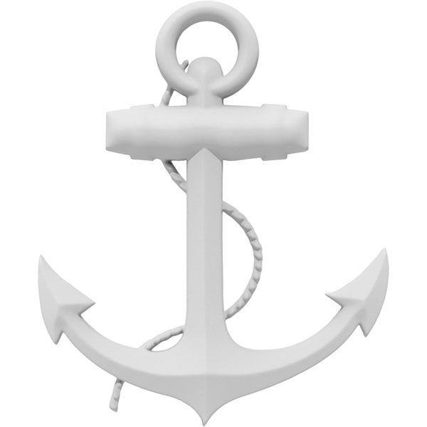 Hines Anchor Onlay