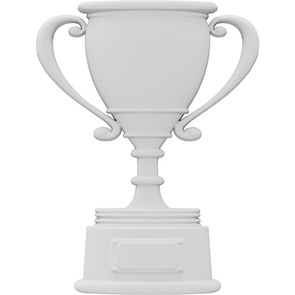 Trophy Onlay