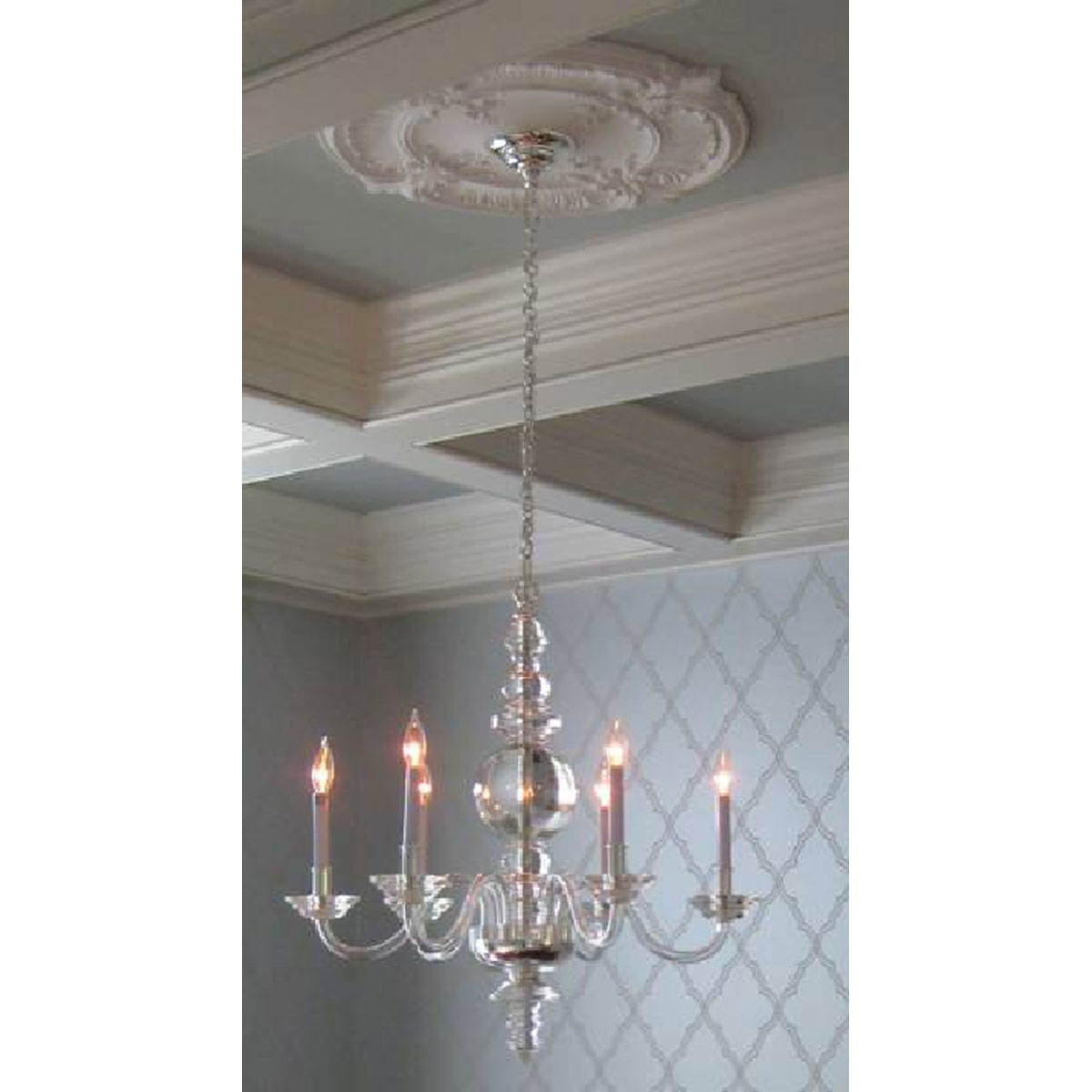 ekena blankets medallion ceilings images medallions archdepot pinterest millwork ceiling on best tristan
