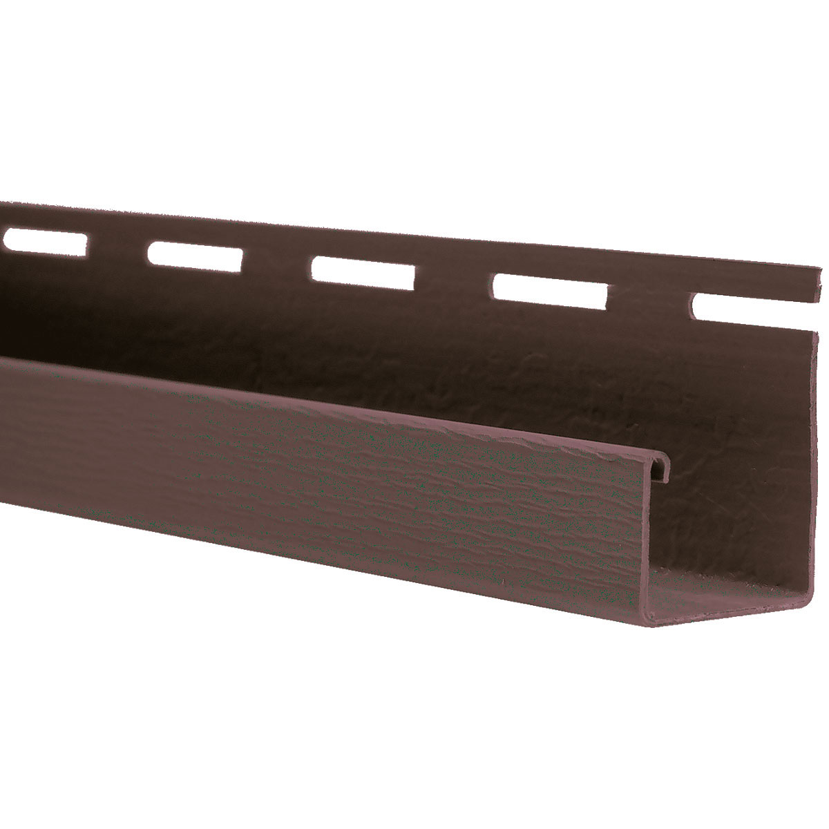 The Foundry 7007248 3 4 Inch W X 90 Inch L J Channel For Use