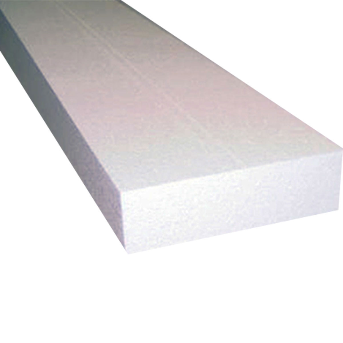 The Foundry 7900000 48 Inch L Fullback Foam Shims 64 Pieces