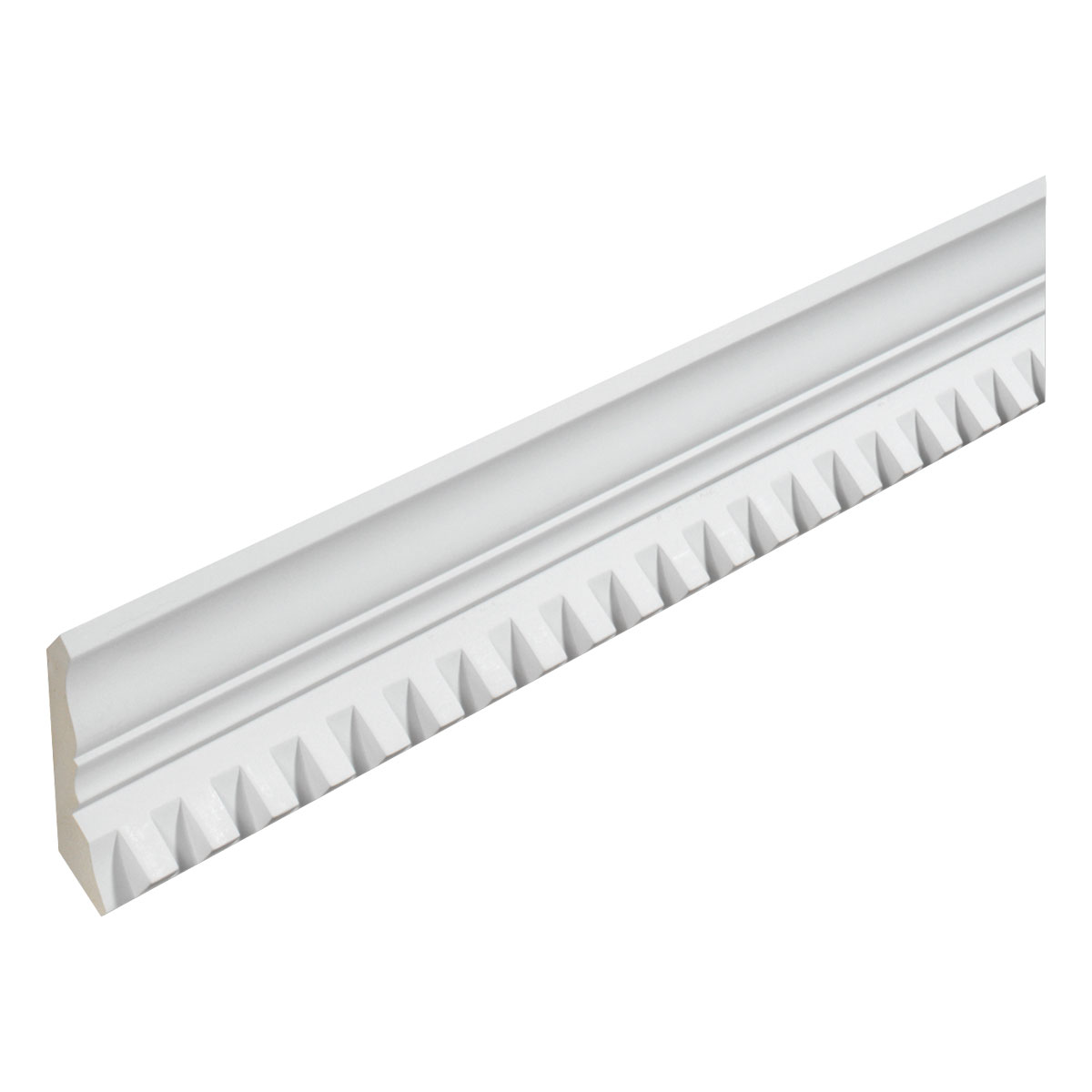 Fypon ltd mld404 16 3 3 4 inch h x 3 3 4 inch t s x 2 1 2 for Fypon crown molding trim